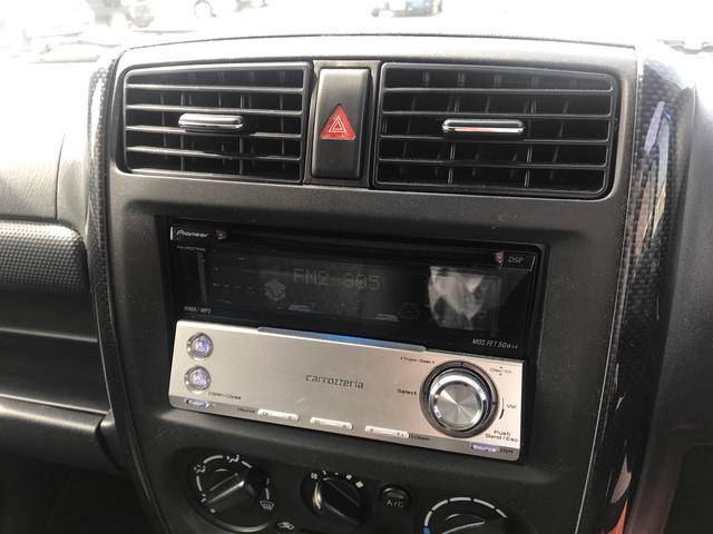 XC 4WDターボ キーレス オートマ 電動格納ミラー(20枚目)