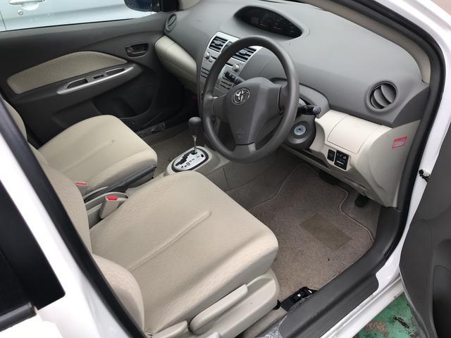 X 4WD 純正CD ワンオーナー車(4枚目)