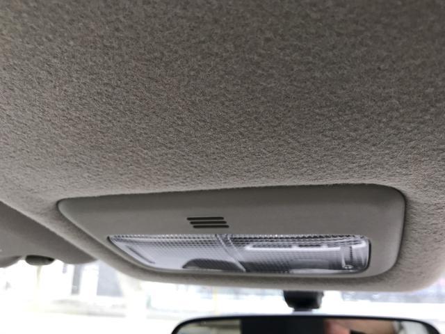 X 4WD 純正CD ワンオーナー車(8枚目)