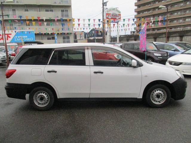 「三菱」「ランサーエボリューション」「ステーションワゴン」「石川県」の中古車4