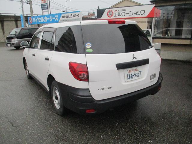 「三菱」「ランサーエボリューション」「ステーションワゴン」「石川県」の中古車6