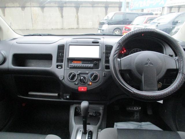 「三菱」「ランサーエボリューション」「ステーションワゴン」「石川県」の中古車11