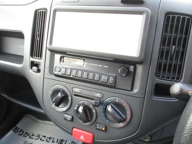 VE 4WD キーレス ABS パワーウインド AC100V 電動格納ミラー 6ヶ月走行無制限保証付き(11枚目)