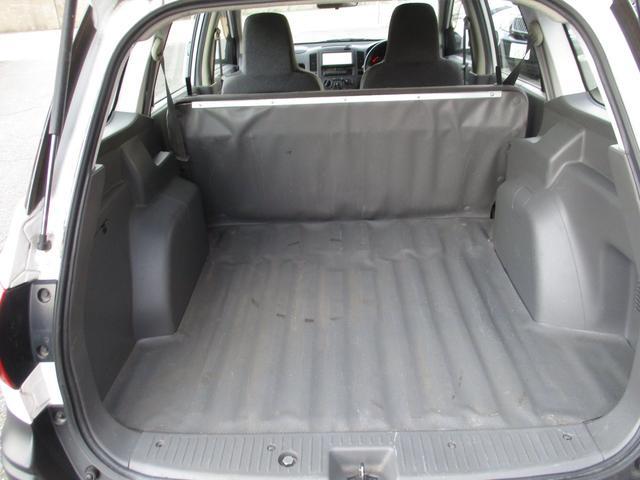 VE 4WD キーレス ABS パワーウインド AC100V 電動格納ミラー 6ヶ月走行無制限保証付き(13枚目)