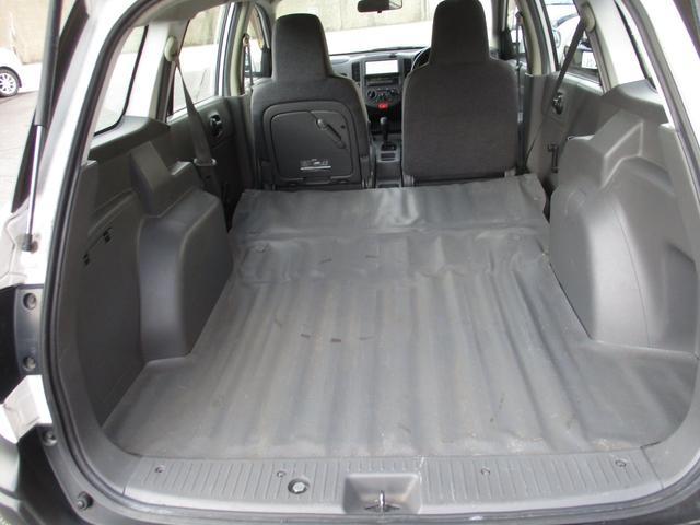 VE 4WD キーレス ABS パワーウインド AC100V 電動格納ミラー 6ヶ月走行無制限保証付き(14枚目)