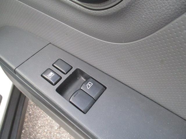 VE 4WD キーレス ABS パワーウインド AC100V 電動格納ミラー 6ヶ月走行無制限保証付き(17枚目)