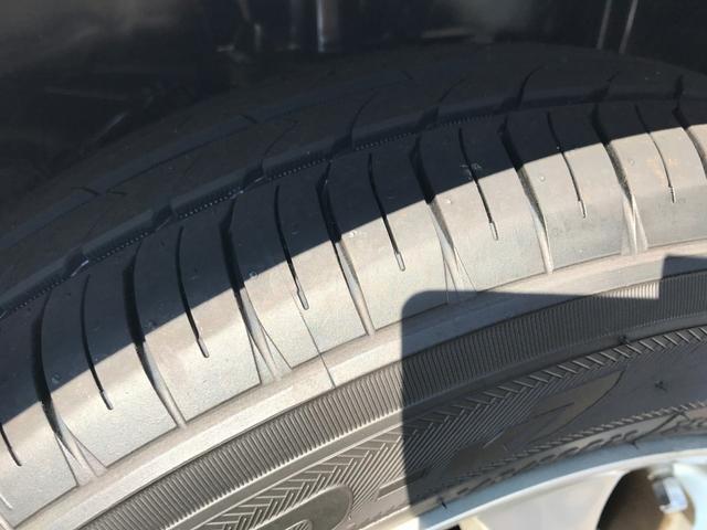 L 4WD 禁煙車 CD MD キーレス エアバック(12枚目)