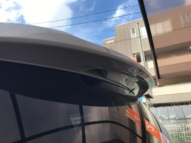 プラタナ フルエアロ ナビTV 片側パワースライドドア(7枚目)