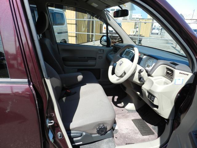 小回りが効いて運転しやすいお車だと思います。お問合せは、0066-9700-0942へどうぞ♪