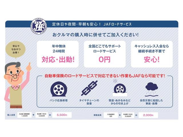 L SAIII CDオーディオ コーナーセンサー(46枚目)