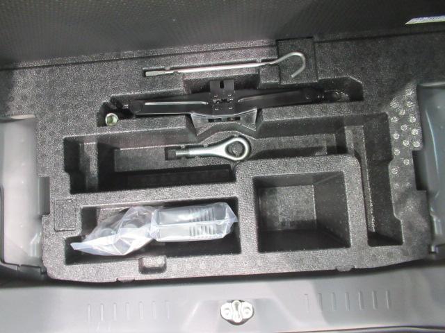工具類の写真です