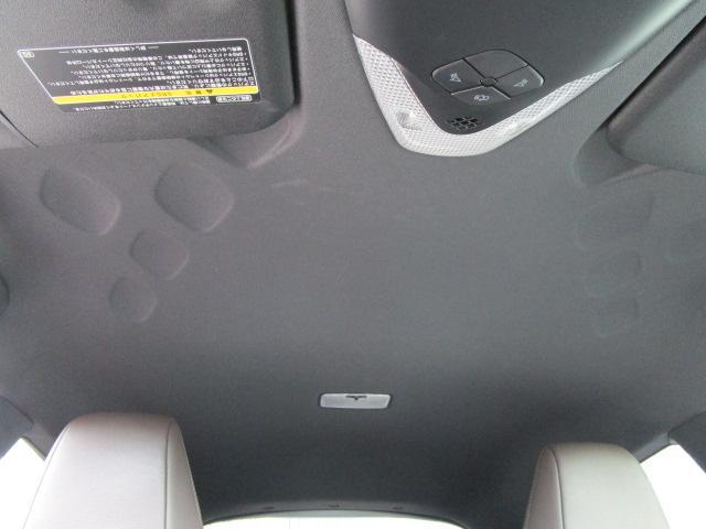 G ナビゲーション キーフリー ハイブリッド車 クルーズコントロールシートヒーター バックカメラ(11枚目)