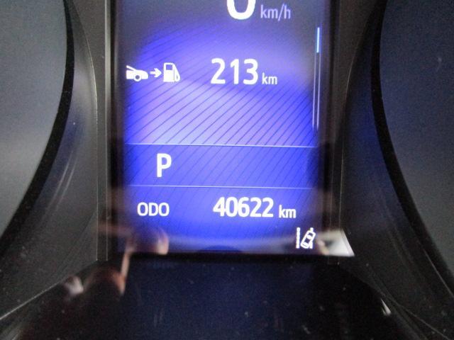 G ナビゲーション キーフリー ハイブリッド車 クルーズコントロールシートヒーター バックカメラ(21枚目)