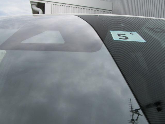 G ナビゲーション キーフリー ハイブリッド車 クルーズコントロールシートヒーター バックカメラ(22枚目)