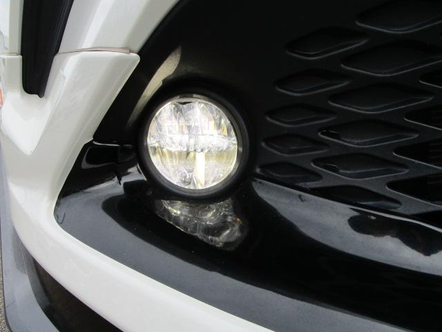 G ナビゲーション キーフリー ハイブリッド車 クルーズコントロールシートヒーター バックカメラ(29枚目)