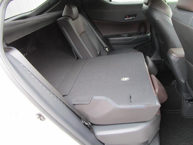 G ナビゲーション キーフリー ハイブリッド車 クルーズコントロールシートヒーター バックカメラ(34枚目)