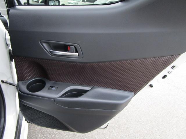 G ナビゲーション キーフリー ハイブリッド車 クルーズコントロールシートヒーター バックカメラ(35枚目)