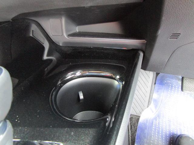 G ナビゲーション キーフリー ハイブリッド車 クルーズコントロールシートヒーター バックカメラ(46枚目)