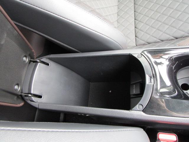 G ナビゲーション キーフリー ハイブリッド車 クルーズコントロールシートヒーター バックカメラ(48枚目)