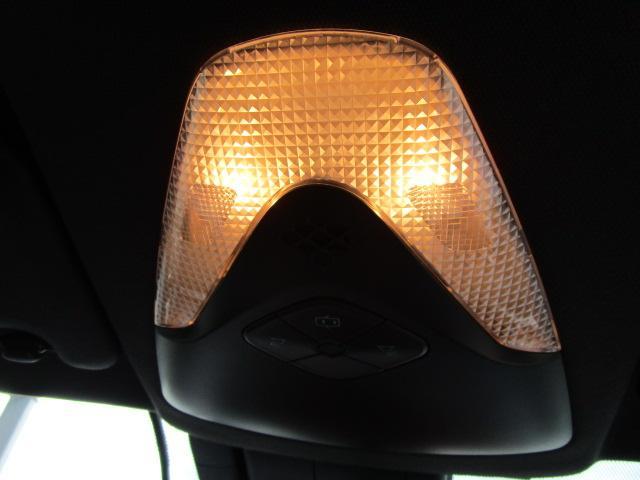 G ナビゲーション キーフリー ハイブリッド車 クルーズコントロールシートヒーター バックカメラ(49枚目)
