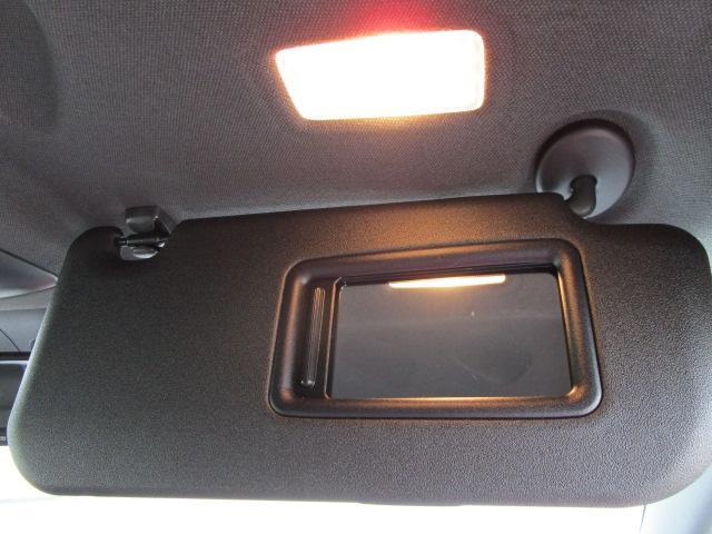 G ナビゲーション キーフリー ハイブリッド車 クルーズコントロールシートヒーター バックカメラ(50枚目)