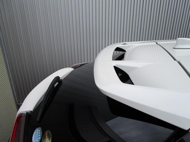 G ナビゲーション キーフリー ハイブリッド車 クルーズコントロールシートヒーター バックカメラ(52枚目)