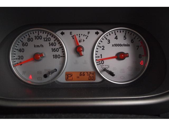 15M 禁煙車 2WD(15枚目)