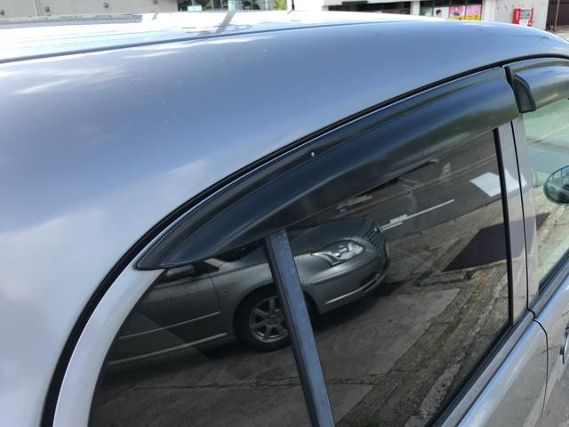 「ホンダ」「ライフ」「コンパクトカー」「石川県」の中古車35