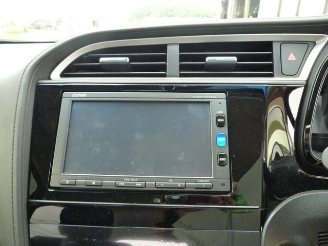 「ホンダ」「シャトル」「ステーションワゴン」「石川県」の中古車13