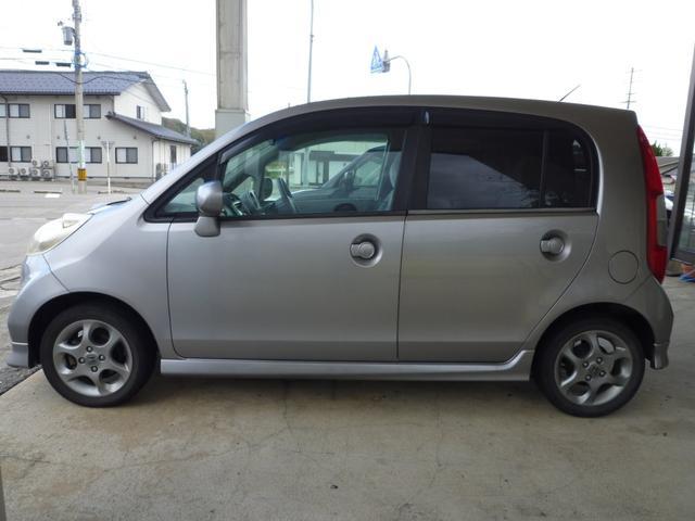 「ホンダ」「ライフ」「コンパクトカー」「石川県」の中古車4
