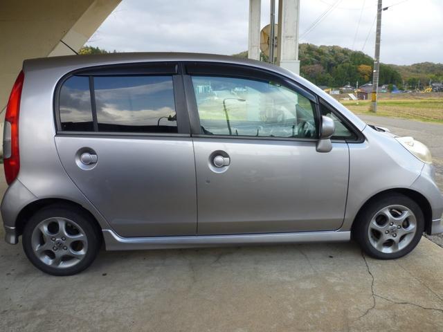 「ホンダ」「ライフ」「コンパクトカー」「石川県」の中古車5