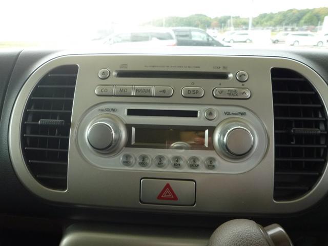 「スズキ」「MRワゴン」「コンパクトカー」「石川県」の中古車16