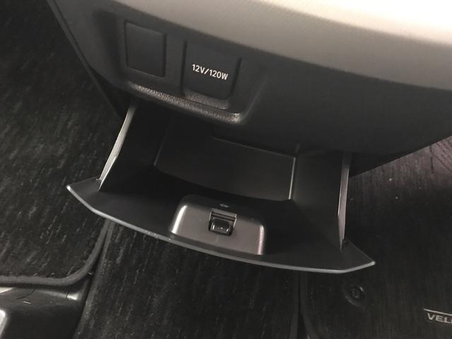 「トヨタ」「ヴェルファイア」「ミニバン・ワンボックス」「石川県」の中古車18