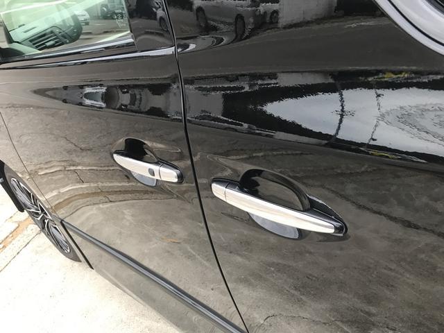 「トヨタ」「ヴェルファイア」「ミニバン・ワンボックス」「石川県」の中古車39