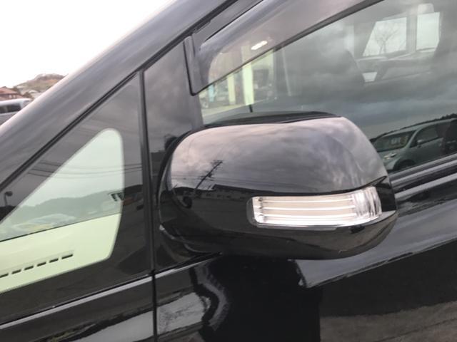 「トヨタ」「ヴェルファイア」「ミニバン・ワンボックス」「石川県」の中古車40