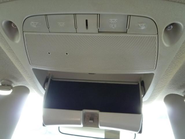 「日産」「リーフ」「コンパクトカー」「石川県」の中古車20