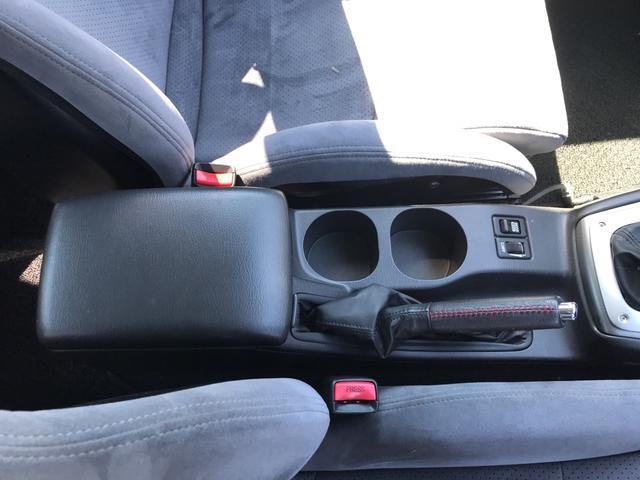 S203 555台限定車 社外HDDナビTVフルセグ CD(7枚目)