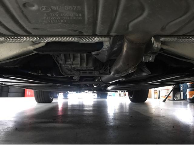 「メルセデスベンツ」「Mクラス」「SUV・クロカン」「石川県」の中古車12