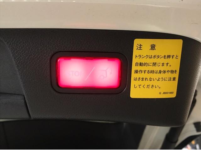 「メルセデスベンツ」「Mクラス」「SUV・クロカン」「石川県」の中古車14
