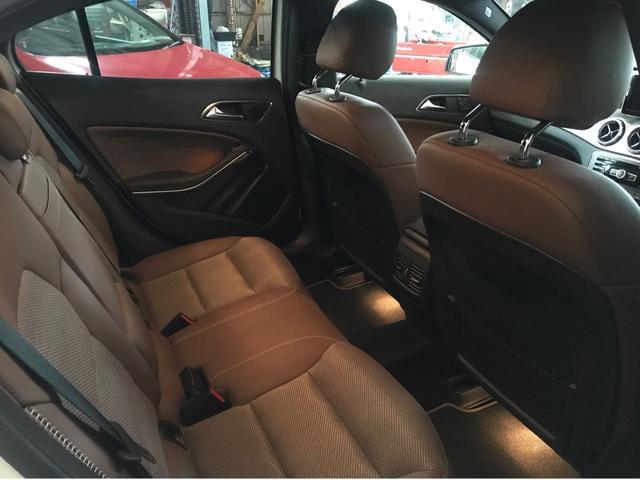 「メルセデスベンツ」「Mクラス」「SUV・クロカン」「石川県」の中古車15