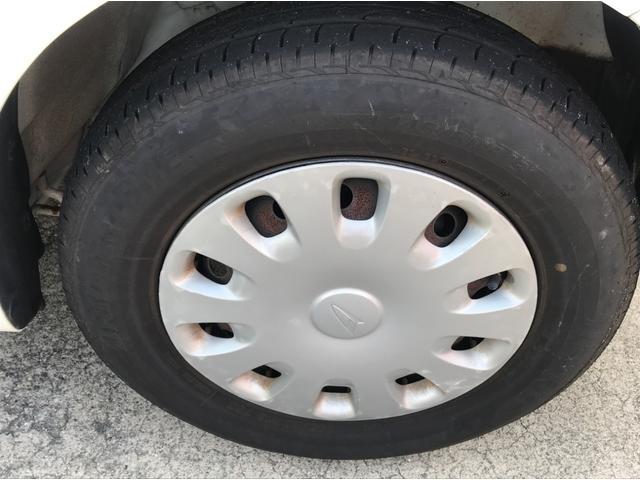 「ダイハツ」「ムーヴラテ」「コンパクトカー」「石川県」の中古車10