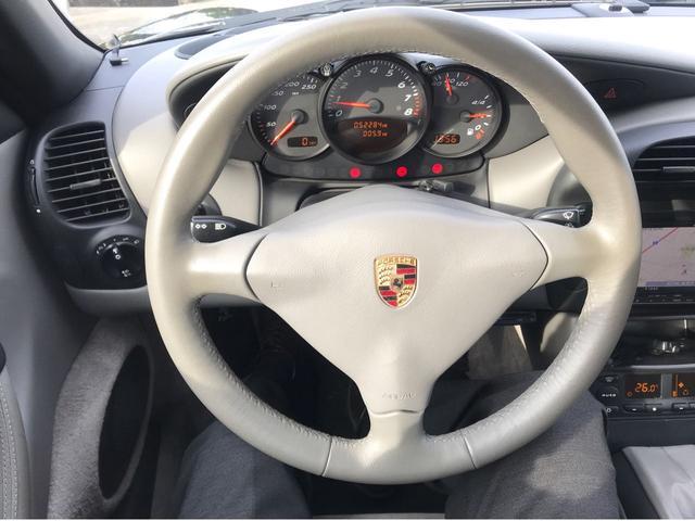 「ポルシェ」「ポルシェ」「オープンカー」「石川県」の中古車21