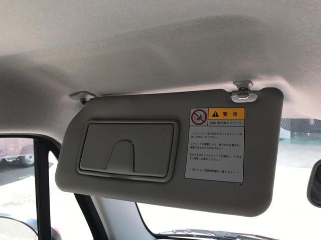 「スズキ」「アルトラパン」「軽自動車」「石川県」の中古車10