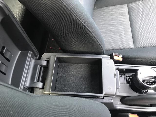 「マツダ」「アクセラスポーツ」「コンパクトカー」「石川県」の中古車10