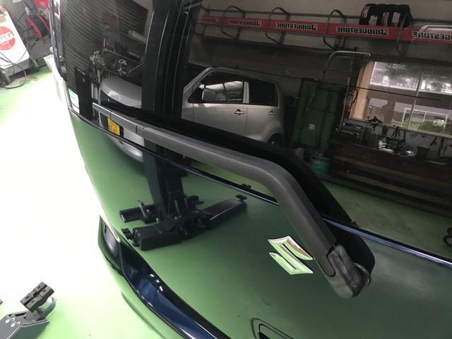 「スズキ」「ワゴンRスティングレー」「コンパクトカー」「石川県」の中古車29