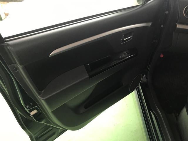 「スズキ」「ワゴンRスティングレー」「コンパクトカー」「石川県」の中古車35
