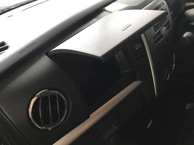 「スズキ」「ワゴンRスティングレー」「コンパクトカー」「石川県」の中古車37