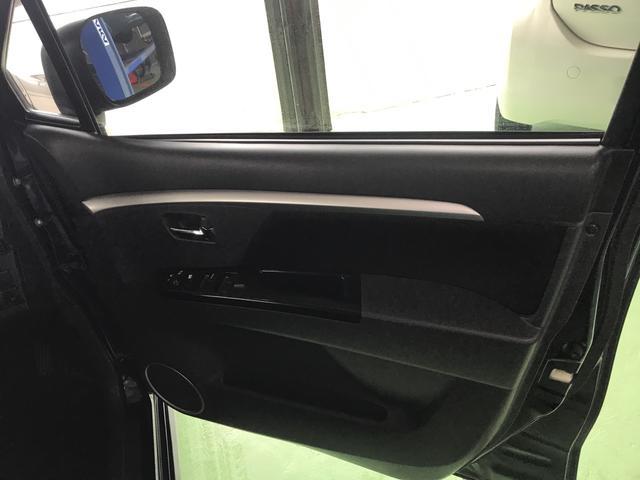 「スズキ」「ワゴンRスティングレー」「コンパクトカー」「石川県」の中古車41
