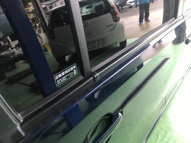 「スズキ」「ワゴンRスティングレー」「コンパクトカー」「石川県」の中古車43