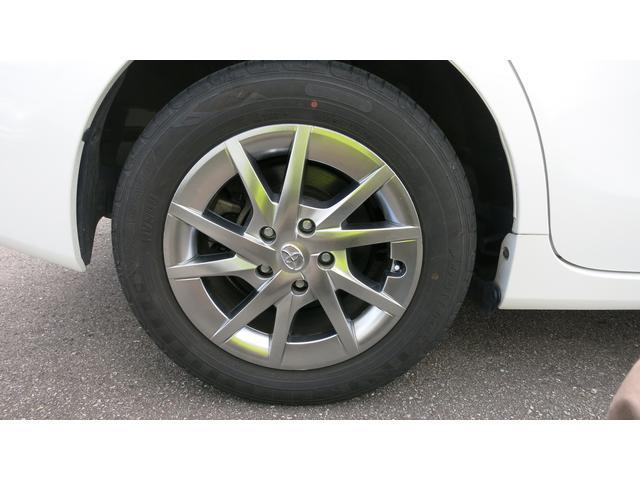 「トヨタ」「プリウスα」「ミニバン・ワンボックス」「石川県」の中古車20